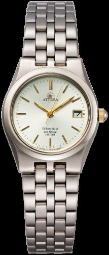 CITIZEN_SuperTitanium_ATTESA_1993